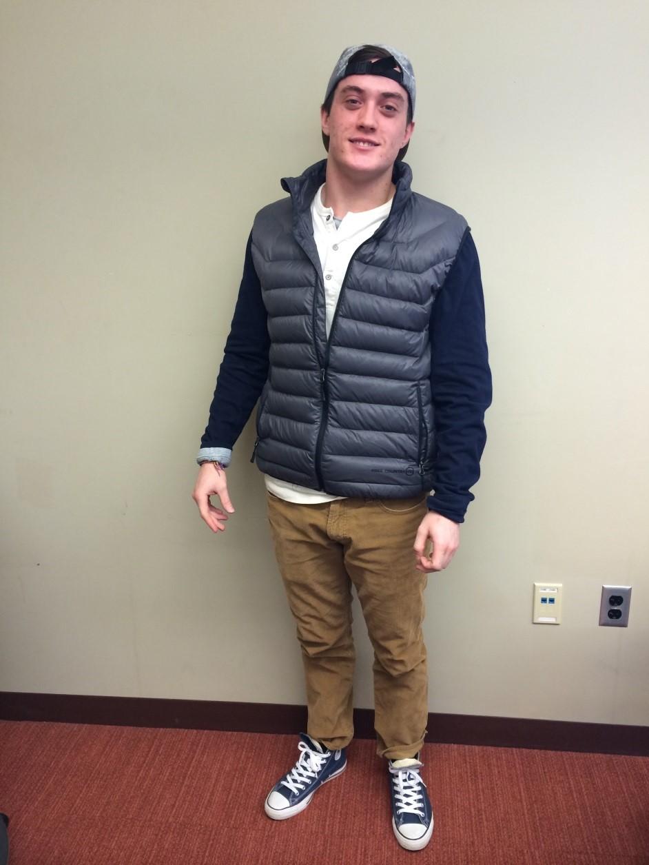 fashion vest2